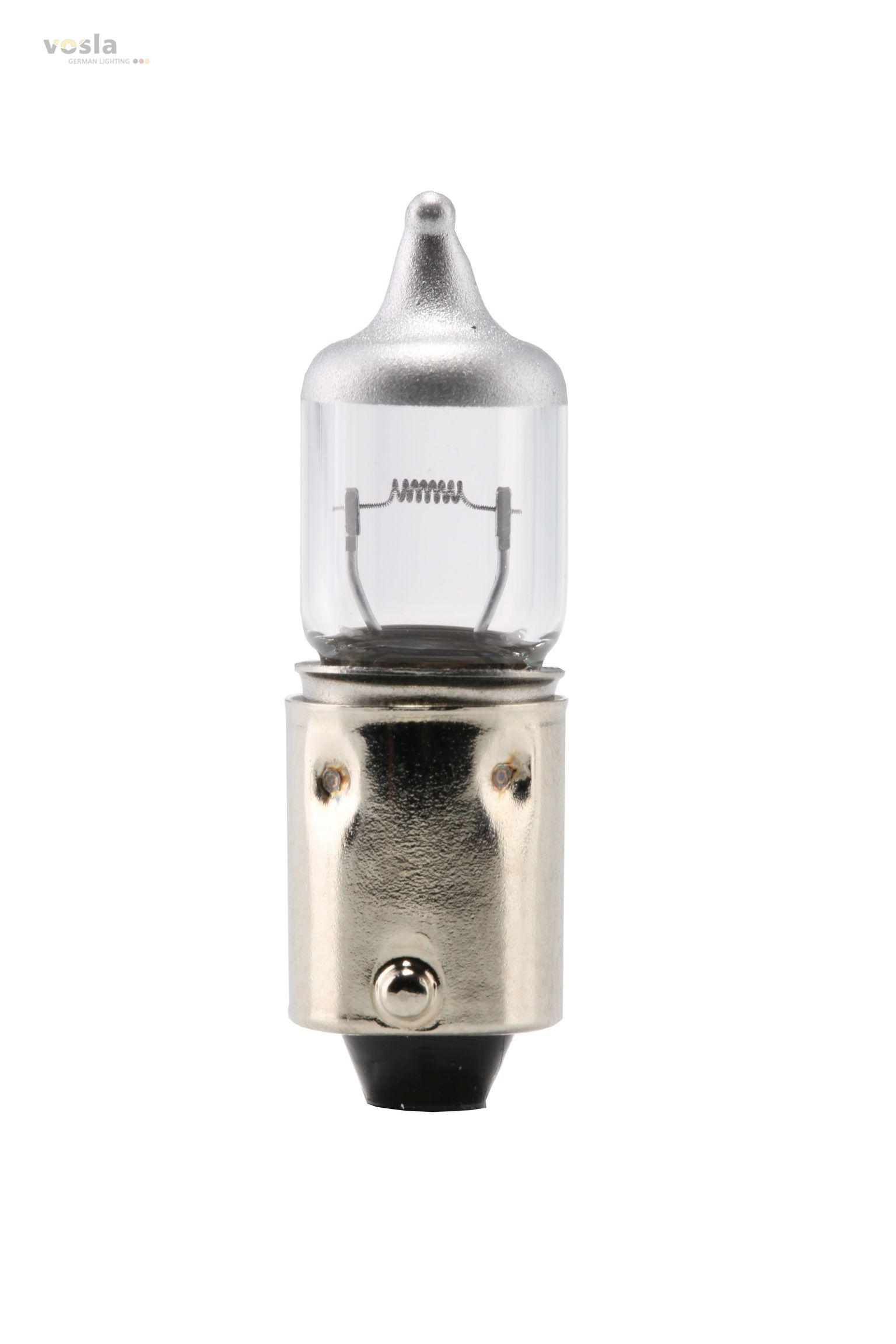 HMB60 28 V 11.5 W BA9s Image